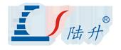 石家庄市陆升水处理设备有限公司